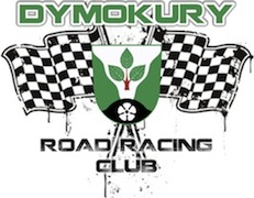 Road Racing Club