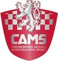 CAMS_logo_120