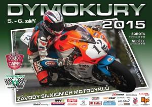 Dymokury 2015_b-page-001