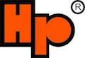 HP_logo_120