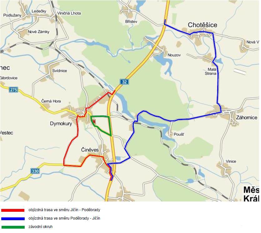 http://roadracingclub.cz/wp-content/uploads/2013/08/Pl%C3%A1n-obj%C3%AD%C5%BEd%C4%9Bk.jpg