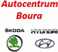 autocentrum-boura-logo-120