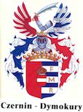 czernin-dymokury_120