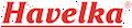 havelka-logo-120