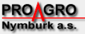 proagro-logo-120