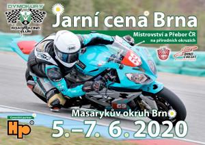 JCB2020-06-poster