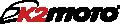 K2_moto_logo_120