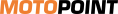 motopoint-logo-120