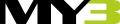my3_logo_120